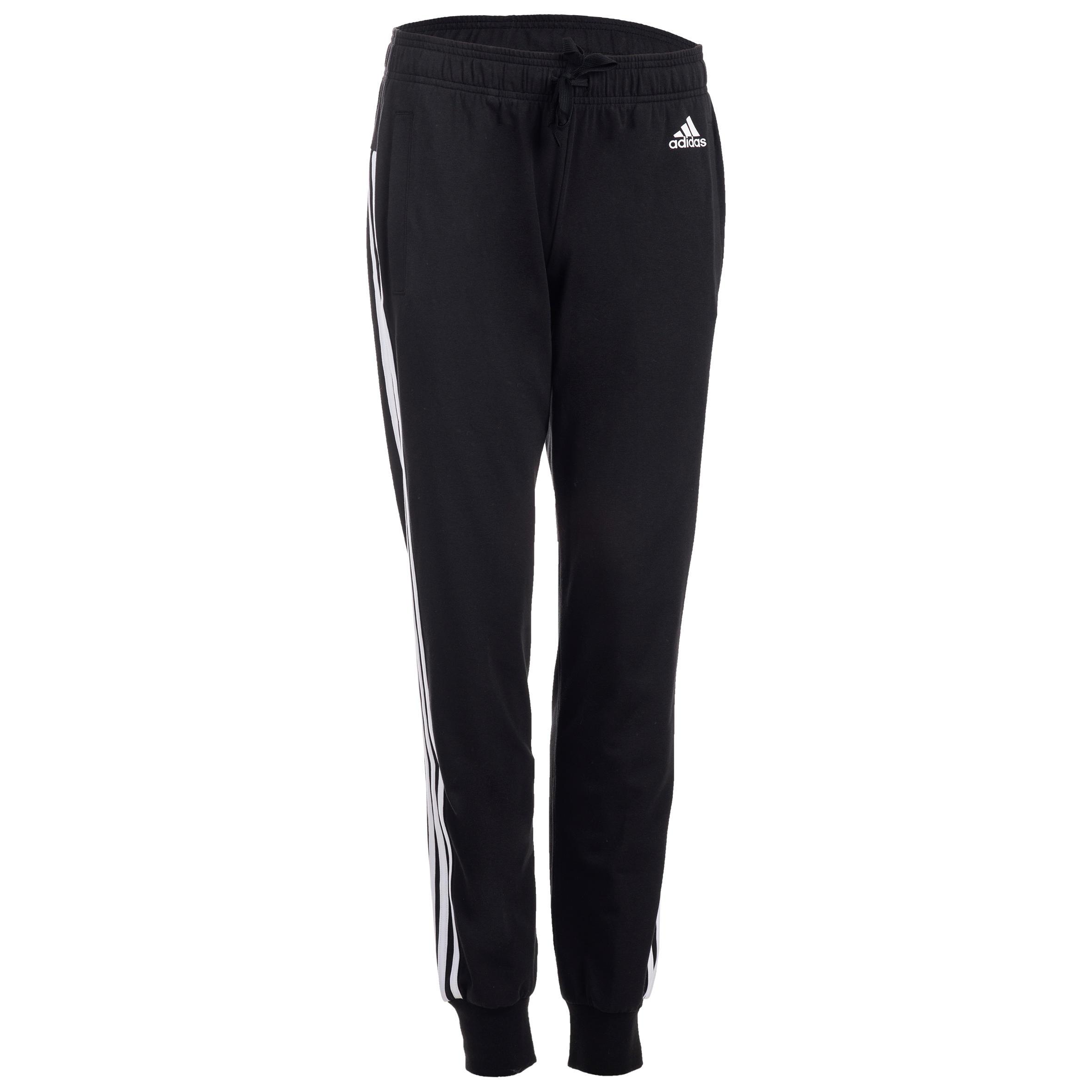 pantalon adidas femmes