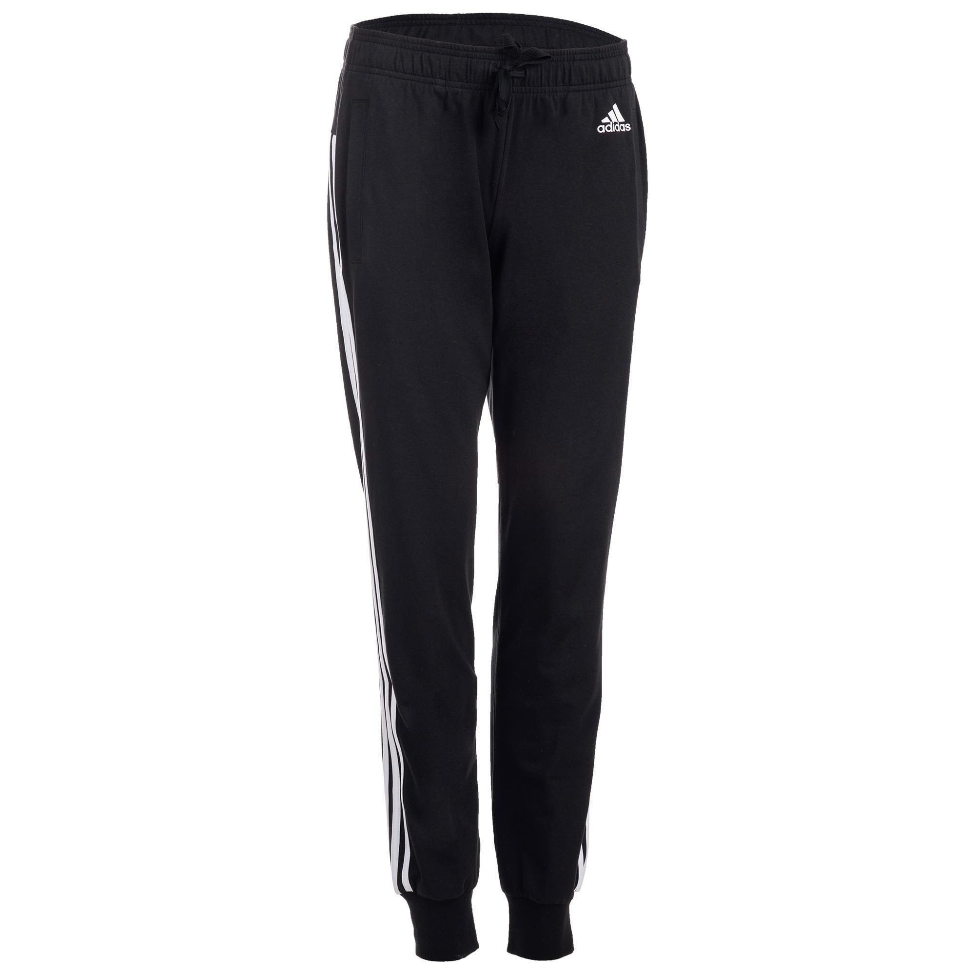 ee85aaa68f0cf Pantalones Adidas - Decathlon