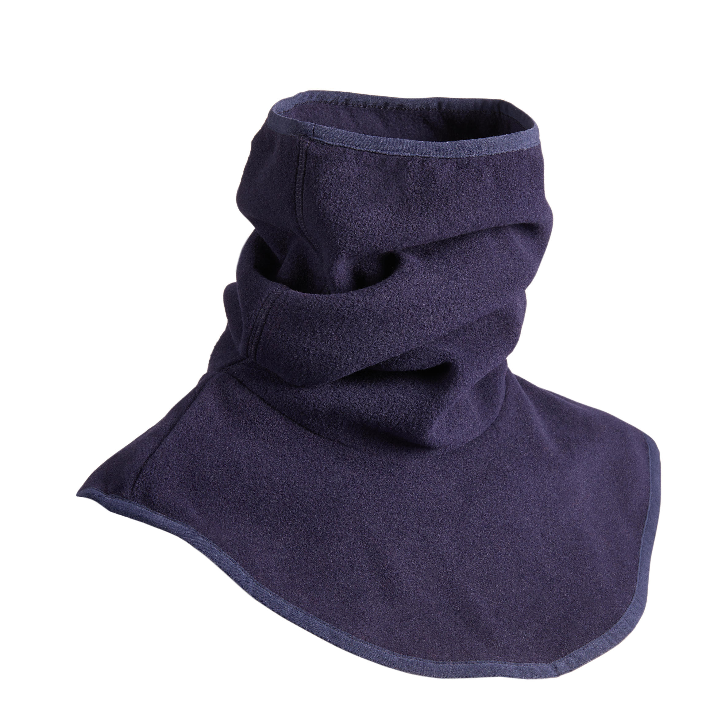 Yelawolf Winter Neck Warmer Unisex Thermal Fleece Neck Gaiter Face Mask For Cold Weather