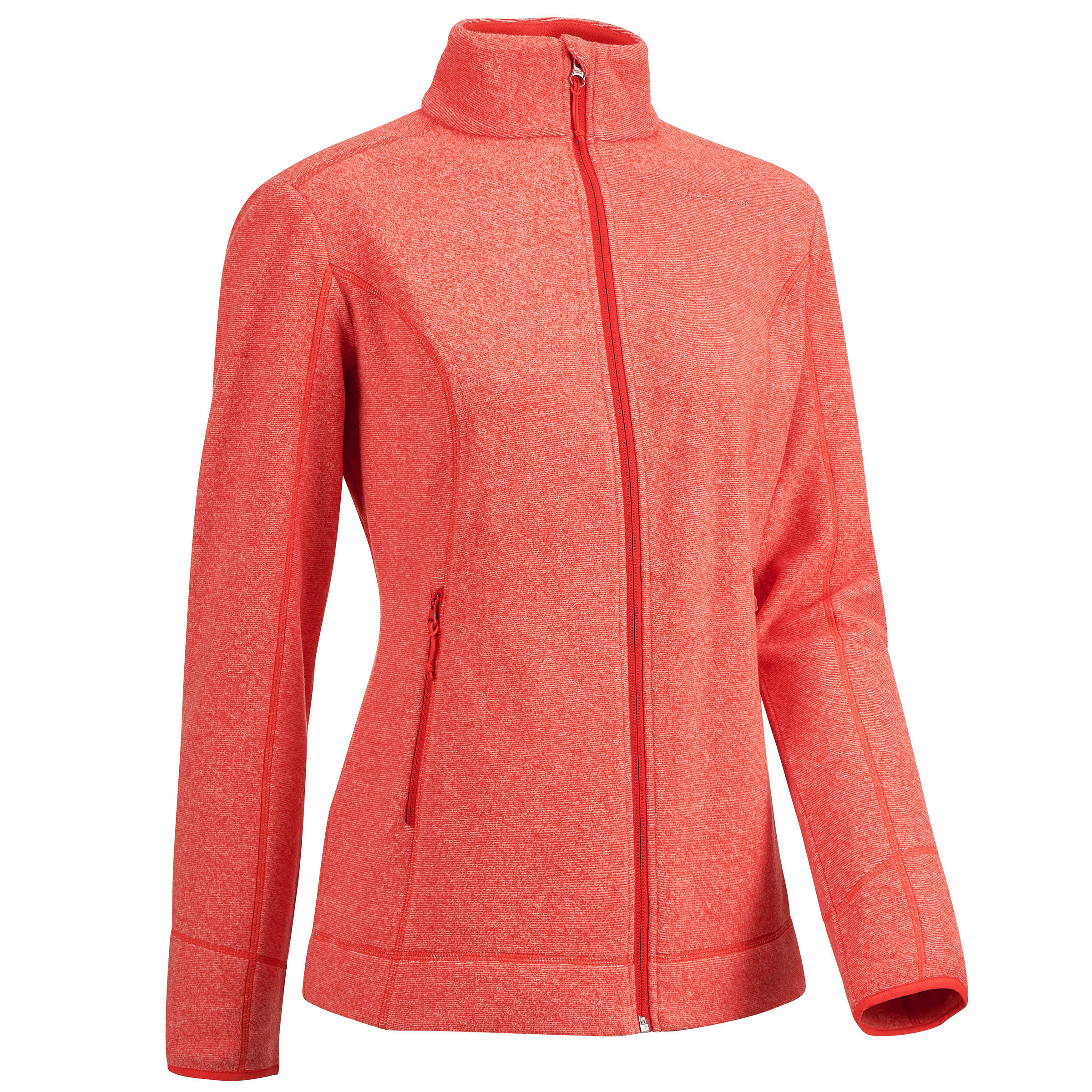 Women's MH120 red...