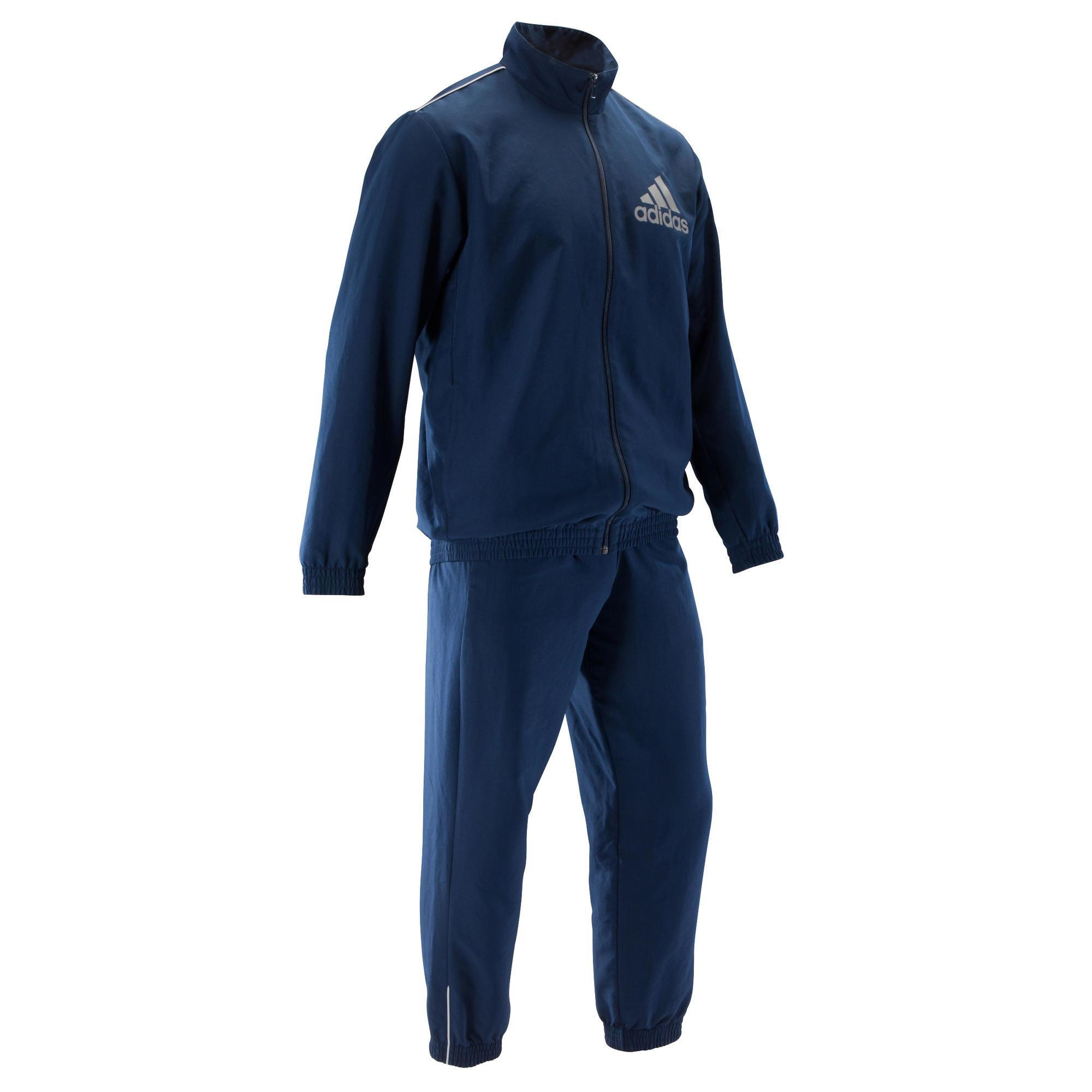 finest selection fd25e 324a7 Adidas   Ropa   Zapatillas   en Decathlon