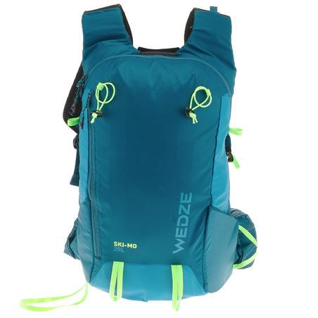 Ski-mo ski touring backpack 20 litres