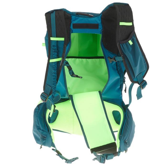 Rugzak voor toerskiën Ski-mo 20 liter