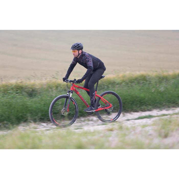 Veste de vélo pour hommes ST 500