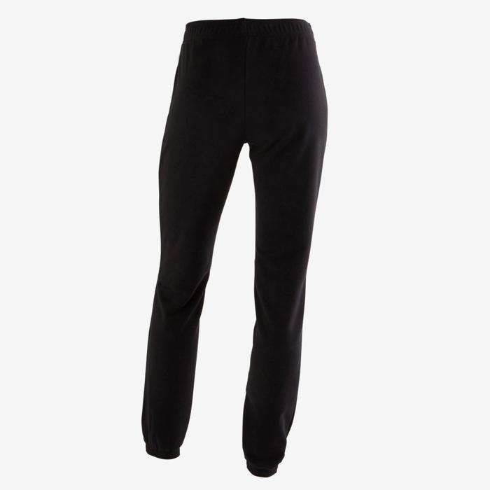 Pantalon 100 Gym fille - 1502063