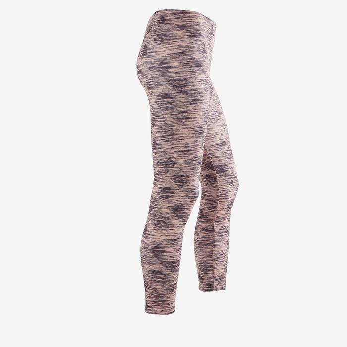 Legging 560 chaud Gym Fille - 1502160