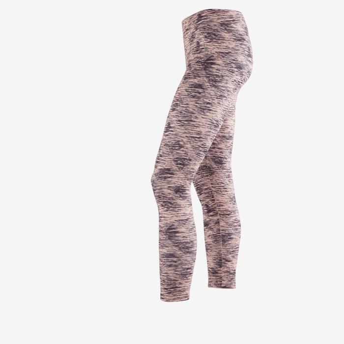 Legging 560 chaud Gym Fille - 1502332