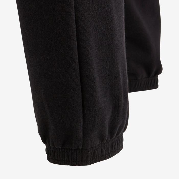 Pantalon 100 Gym fille - 1502409