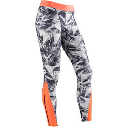 Legging S900 Gym...