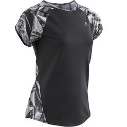 Decathlon Sports India Buy Sports Products Online 397204992