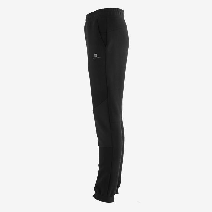 Pantalon spacer 500 Gym garçon - 1502485