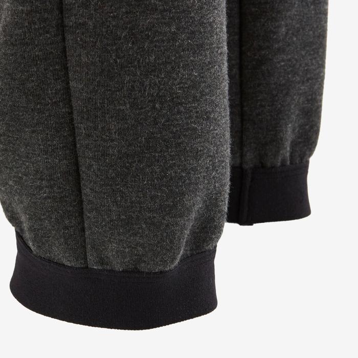 Pantalon spacer 500 Gym garçon - 1502493