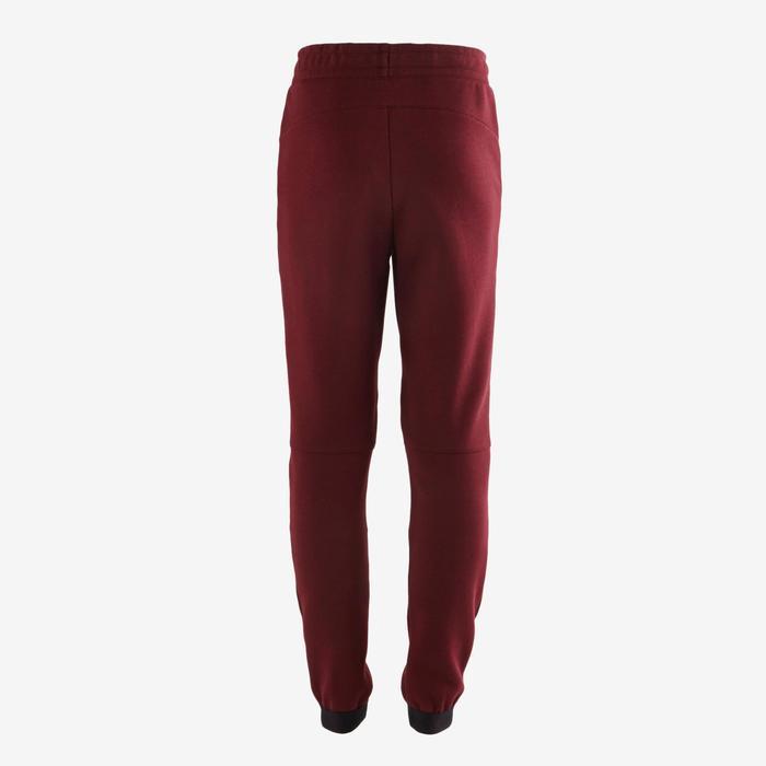 Pantalon spacer 500 Gym garçon - 1502512