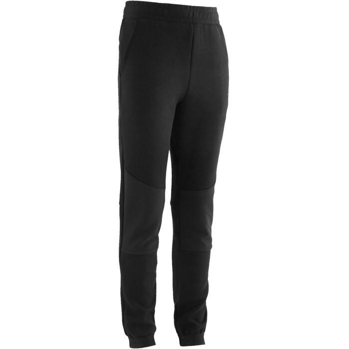 Pantalon spacer 500 Gym garçon - 1502513