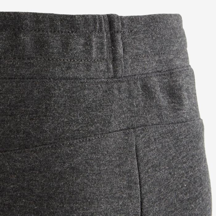 Pantalon spacer 500 Gym garçon - 1502515