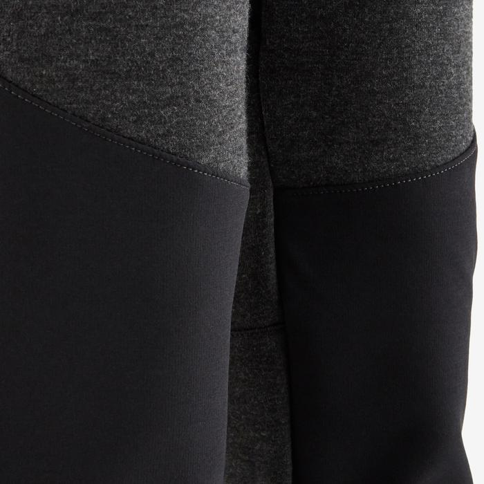 Pantalon spacer 500 Gym garçon - 1502519