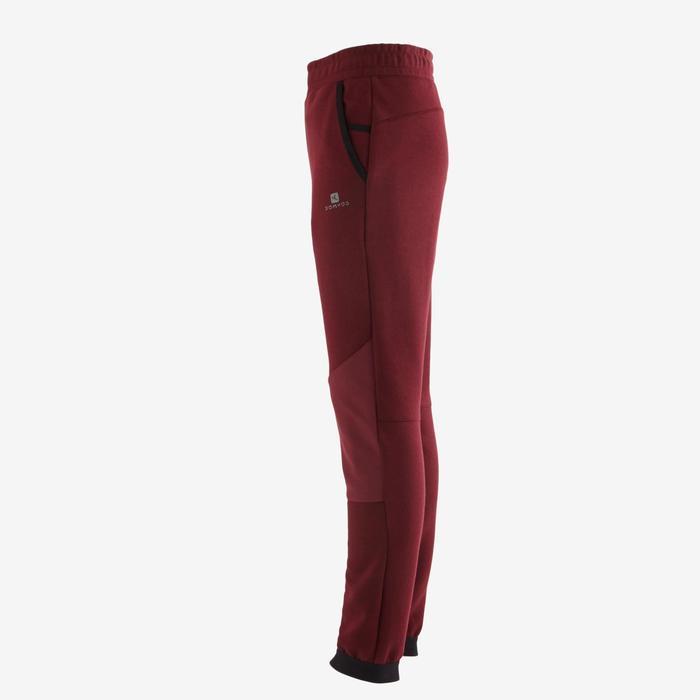 Pantalon spacer 500 Gym garçon - 1502520