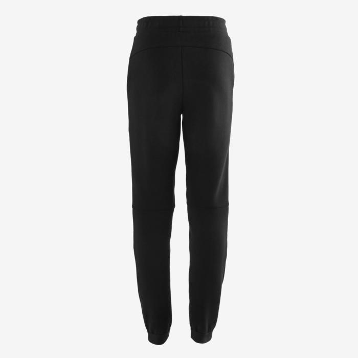 Pantalon spacer 500 Gym garçon - 1502532