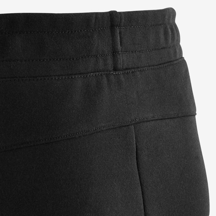 Pantalon spacer 500 Gym garçon - 1502547
