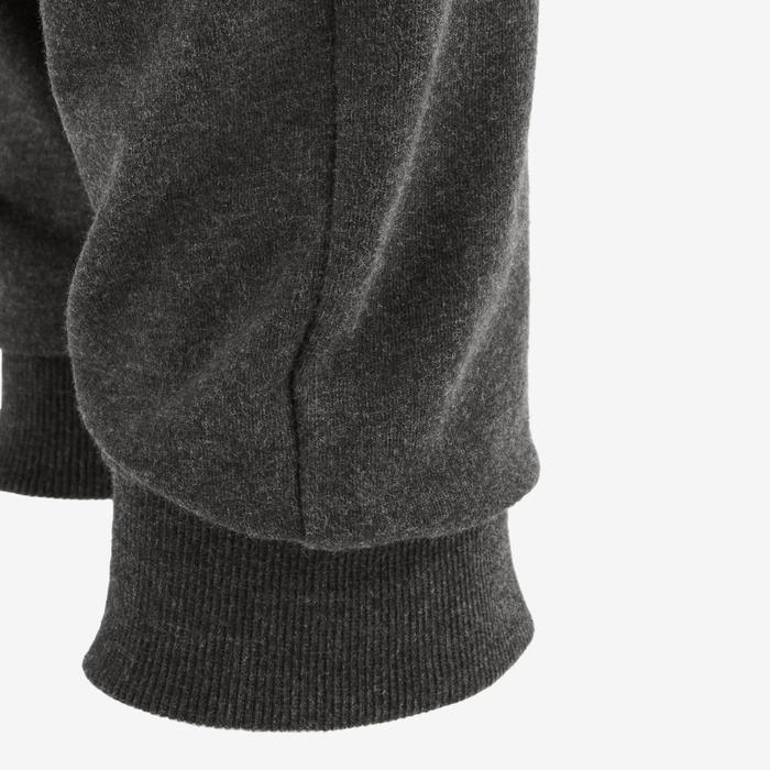 Pantalon 100 Gym garçon - 1502552