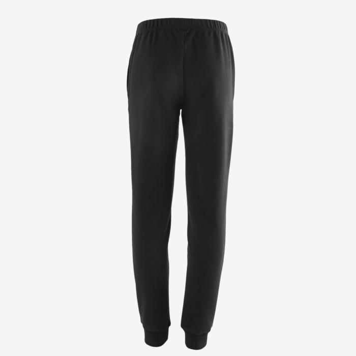Pantalon 100 Gym garçon - 1502564