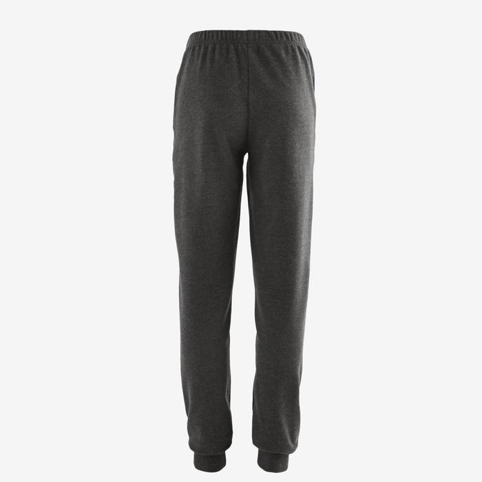 Pantalon 100 Gym garçon - 1502589