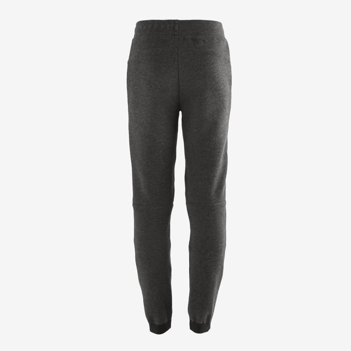 Pantalon spacer 500 Gym garçon - 1502597