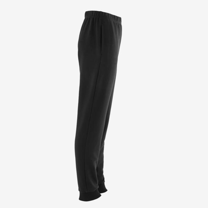 Pantalon 100 Gym garçon - 1502607