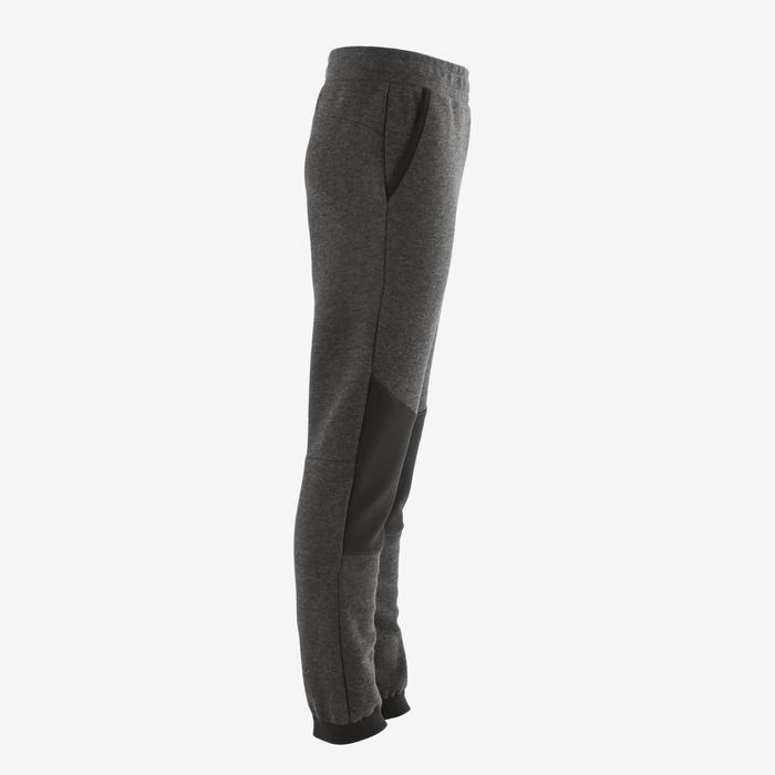 Pantalon spacer 500 Gym garçon - 1502611