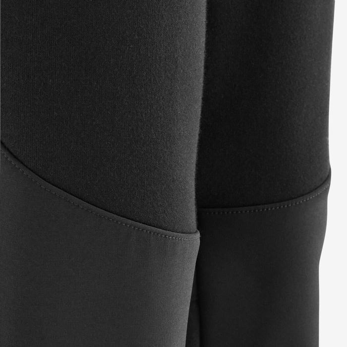 Pantalon spacer 500 Gym garçon - 1502663
