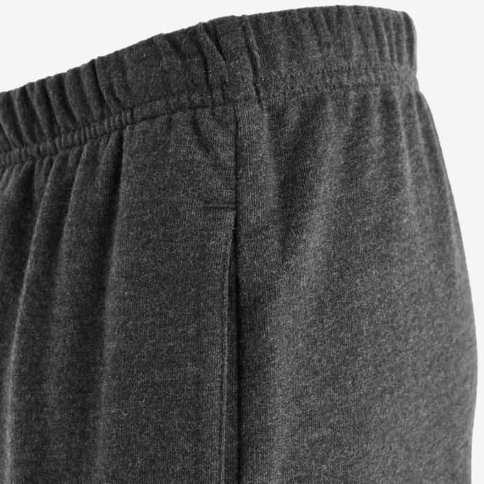 Pantalon 100 Gym garçon - 1502704