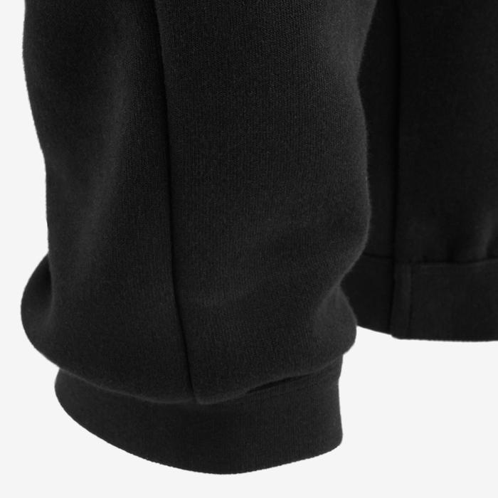 Pantalon spacer 500 Gym garçon - 1502723