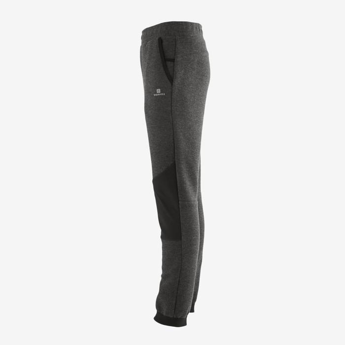 Pantalon spacer 500 Gym garçon - 1502726