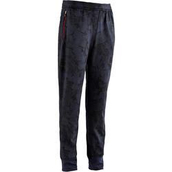 Pantalon S900 Gym...