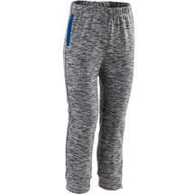 Pantalon S500 Gris Bleu ff0bf84a40d