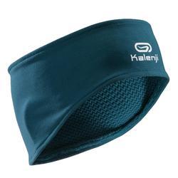 Warme hoofdband voor hardlopen