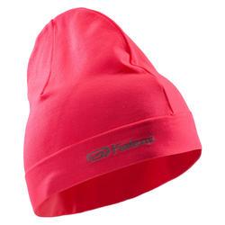 Comprar Gorras y guantes de running online  dd9bc68c84c