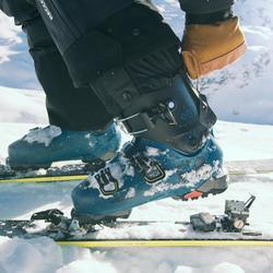 Ski Freeride FR 950 schwarz