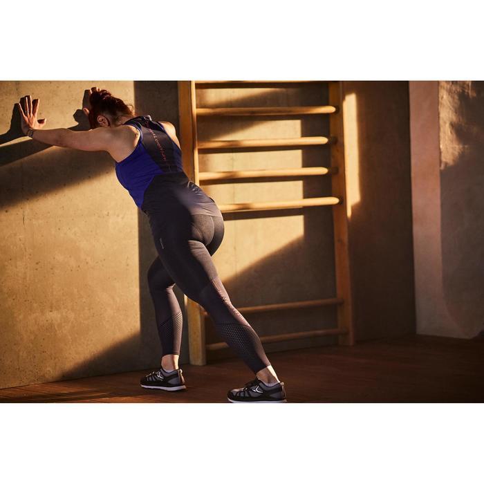 Débardeur fitness cardio-training femme 900 - 1503553