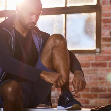 scarpe fitnesss uomo