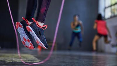 chaussures-fitness-femme.jpg