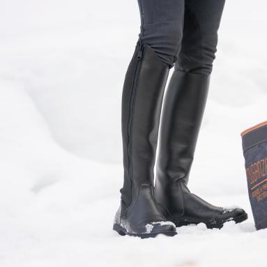 Alt/monter-par-temps-froid-bottes
