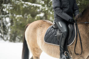 Alt/pantalon-kipwarm-fouganza-hiver-teaser
