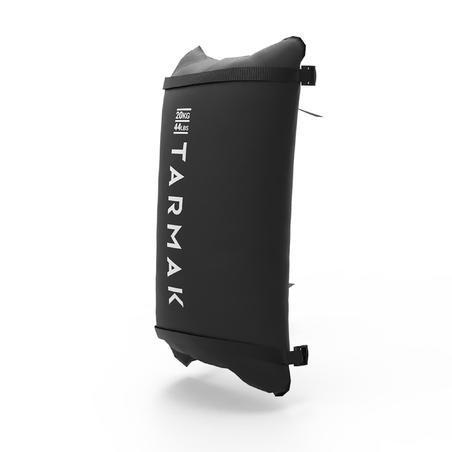 20kg Sand Ballast Bag for Basketball Baskets
