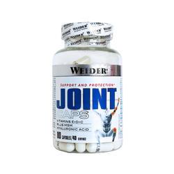 Joint caps 80 capsules