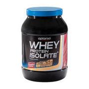 Whey 9 Protein 900 g jagoda