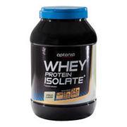Whey 9 Protein 1,8 kg - vanilja