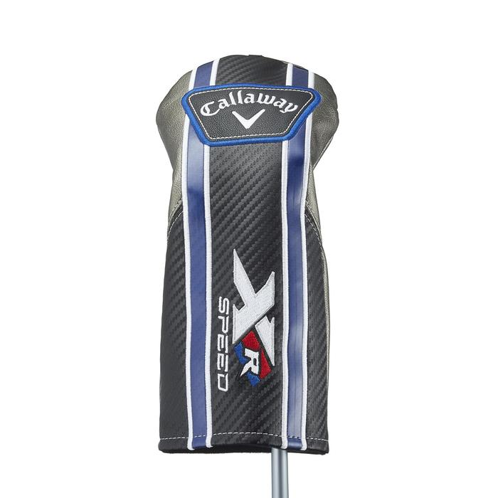 MADERA 3 HOMBRE XR SPEED 15° REGULAR GRAFITO