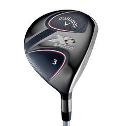 Golf Fairwayholz 3 XR Speed 15° Graphit Regular Herren