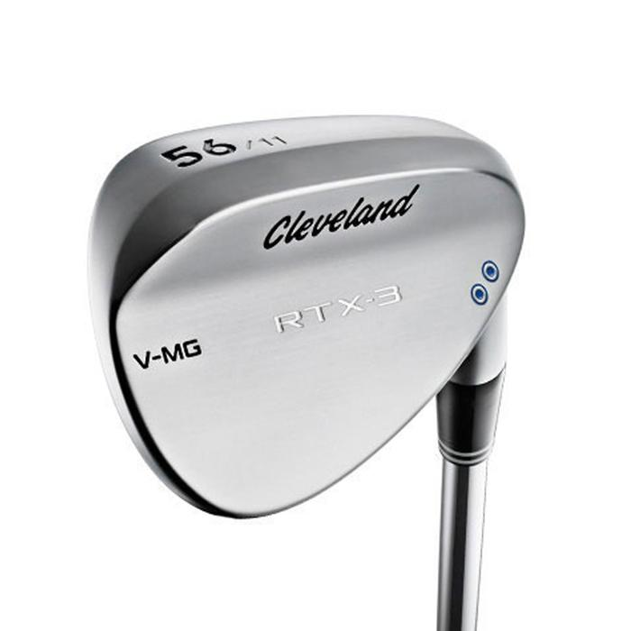 WEDGE GOLF HOMBRE DIESTRO RTX 3.0 SATIN